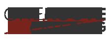 ORC logo dark
